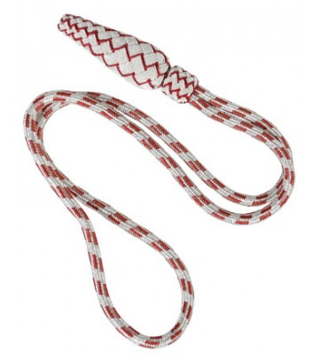 Knot 21